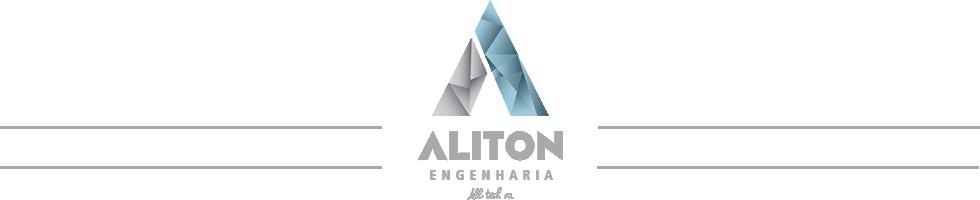 Aliton Engenharia